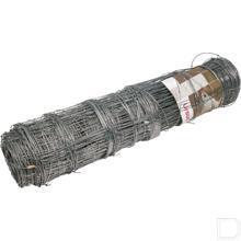 Ursus Light gaas 8 horizontale draden 100cm / 50m productfoto