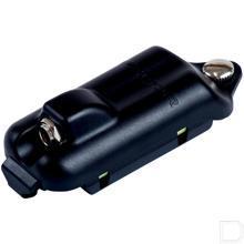 Batterij oplaadbaar 1700mAh productfoto