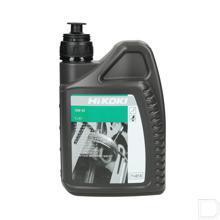 4-Takt Motorolie 10W40 - 1L productfoto
