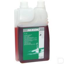 2-Takt Mengsmering olie 1L productfoto