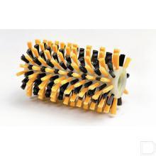 MultiBrush v/hout oppervlakken productfoto