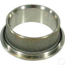 Cilinder productfoto
