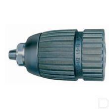 Snelspanboorhouder 1,5-13mm productfoto