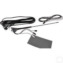 Antenne DAB/AM/FM productfoto