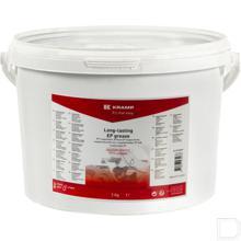 Duurzaam EP-vet 5 kg productfoto
