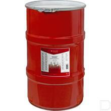 Duurzaam EP-vet 50 kg productfoto