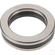 Cilindertaatslager 80x115x28  productfoto