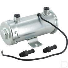 Electrische opvoerpomp 80 ltr/min 12V productfoto