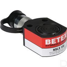 Cilinder NSLS 100 productfoto