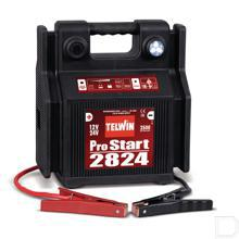 Booster PRO START 2824 productfoto