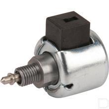 Anti na-knal relais productfoto