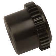 SIT koppelingshelft GDM42 productfoto