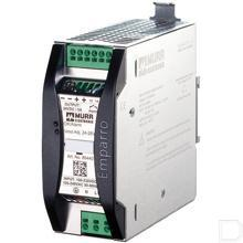 Voeding 230VAC - 12VDC 10A productfoto