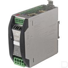 Emparro Voeding 400VAC-24VDC 5A productfoto