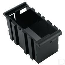 Montagepaneel tussenstuk passend voor schakelaar series 007832; 008948; 004570; 008910 productfoto