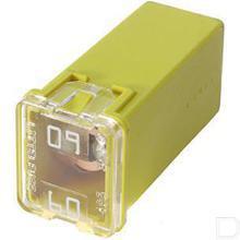 Zekering JCASE 60A groen productfoto