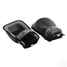 Kniebeschermer 200 productfoto