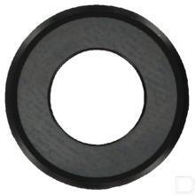 Oliekeerring Ø40mm productfoto