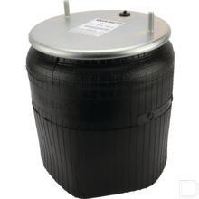 Luchtveerbalg productfoto