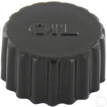Oliedopje van CS35B productfoto