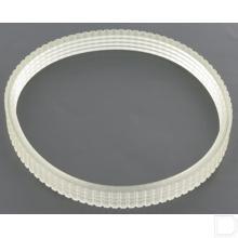 V-Snaar v. SB 75/10T/10V productfoto