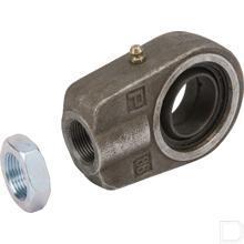 Kogelgewricht M22x1,5-30 productfoto