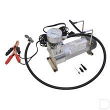 Compressor olievrij 24V productfoto