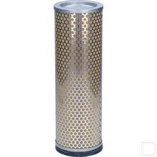 Luchtfilter binnen Ø81x108mm H=332mm productfoto