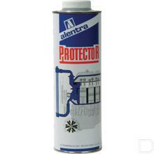 Alentra protector 1L productfoto