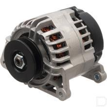 Dynamo 12V  productfoto