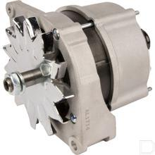 Dynamo 14V  productfoto