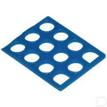 Afdichting stekker 12-polig Mate-N-Lock productfoto