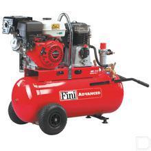 Compressor MK103-100-5,5S HON productfoto
