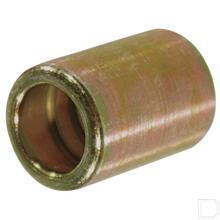 """Pershuls 4 lagen 20mm skive 1-2 pilaar 3/4"""" DN20 productfoto"""