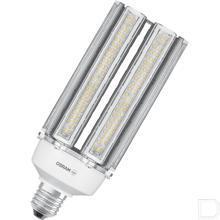 LED lamp 100W kleur 840 E40 productfoto