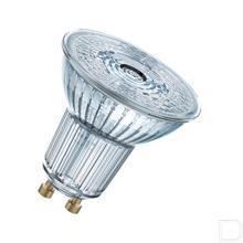 LED-lamp PARATHOM© PAR16 827 GU10 5.5W productfoto