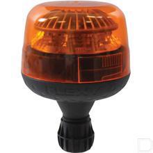 Zwaailamp LED Galaxy flexibel 12/24V productfoto