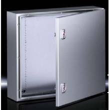 Wandkast AX RVS 300x300x210mm productfoto