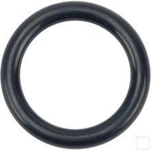Impact Socket ring 4.0x22mm productfoto