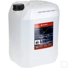 Gedemineraliseerd water 20L productfoto