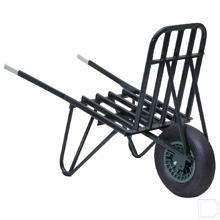 Steenkruiwagen productfoto