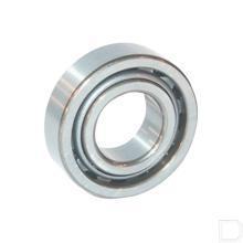Cilinderlager 105x190x36 NJ productfoto