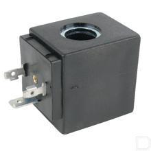 Spoel 12V voor VSE/P/2-20 productfoto