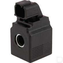 Spoel 24V DC productfoto
