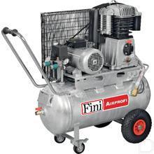 Compressor BK 119-75-5.5-13 productfoto