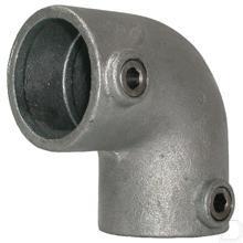 Knie 125-D Ø48,3mm productfoto