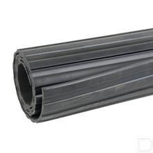Rubber mat 1200x1000x6mm  productfoto