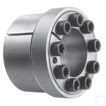 Sit-lock 5B, element 45/75 productfoto