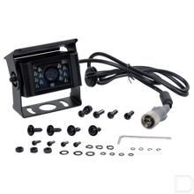Camera 114° productfoto