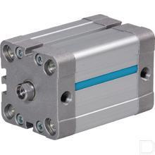 Compact cilinder productfoto